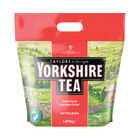 Yorkshire Tea Bags (Pack of 600) 5006