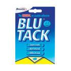 Bostik Blu Tack Handy Pack 60g - 801103X