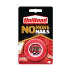 UniBond Ultra Strong Permanent 19mm x 1.5mm No More Nails | 781746