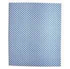 2Work Medium Weight Cloth, Blue (Pack of 5) 380 x 400mm – CCBM4005I
