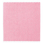 2Work Medium Weight Cloth, Red (Pack of 5) 380 x 400mm – CCRM4005I