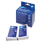 AF Screen-Clene Duo Wet and Dry Sanitiser Wipe Sachets, Pack of 20 - ASCR020