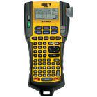 Dymo Rhino 5200 Handheld Industrial Label Printer - S0841460