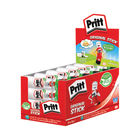 Pritt Stick 22g Original, Pack of 24 | 261384