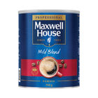 Maxwell House Mild Blend Coffee Powder 750g Tin - 64997