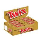 Mars Twix Bars, Pack of 32 - 100560