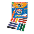 BIC Kids Evolution Colouring Pencils, Pack of 144 - 887830
