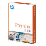 HP A4 80gsm Printing Paper White, 2500 Sheets | CHP210