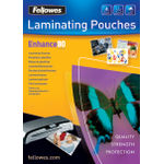 Fellowes A3 160 Micron Laminating Pouches, Pack of 100 | 5306207