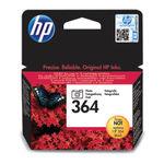 HP 364 Photo Ink Cartridge | CB317EE