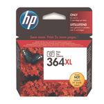 HP 364XL High Capacity Photo Ink Cartridge   CB322E