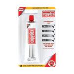 Copydex Adhesiveesive Blister 50ml 4598 1650 OEM: 260918