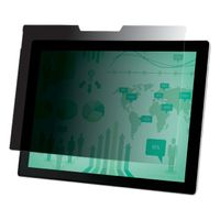 3M Privacy Filter for Microsoft Surface Pro 3 and 4 Landscape - PFTMS001