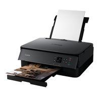 Canon PIXMA TS5350 AIO Printer - 3773C008