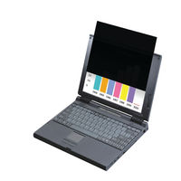 3M Frameless LCD/Notebook Standard 17