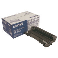 Brother DR3100 Drum Unit - DR3100