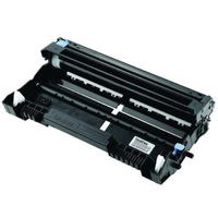 Brother DR-3200 Drum Unit - DR3200