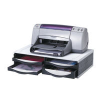 Fellowes Machine Organiser - 24004