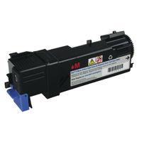 Dell Magenta Toner Cartridge High Capacity