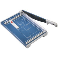 View more details about Dahle Professional Guillotine A4 533