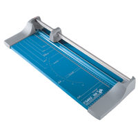 Dahle A3 Personal Rolling Trimmer - 508