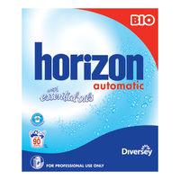 Diversey Horizon Automatic Biological Washing Powder 7.2kg 7522905