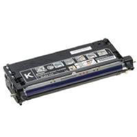 Epson C2800 Black Toner Cartridge - C13S051165