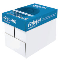 Evolution Business White A4 Paper<TAG>BESTBUY</TAG>