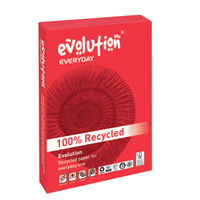View more details about Evolution Everyday White A3 Paper, 80gsm - 500 Sheets - EVE4280
