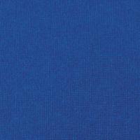 GBC Linen A4 Royal Blue Binding Covers, Pack of 100 - GB80324