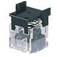 Rapesco EH-20FE Staple Cartridge, Pack of 2000 - SCEH20F1