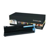 Lexmark C925 Cyan Imaging Unit - C925X73G
