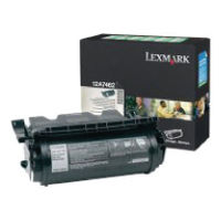 View more details about Lexmark Black High Yield Toner Cartridge 0012A8244