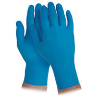 Kleenguard Arctic Blue G10 Small Safety Glove, Pack of 200 - KC90096