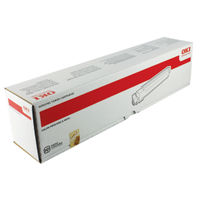 Oki Magenta Toner Cartridge - 42918914