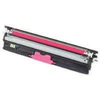 Oki Magenta Toner Cartridge - 44250718