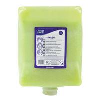 Deb Solopol Lime Wash 4L Cartridge