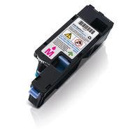 Dell Magenta Laser Toner Cartridge - 593-11146