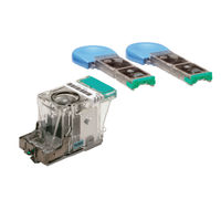 View more details about HP Laserjet 9000 Staple Cartridge Refill (Pack of 5000) C8091A