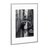 Esselte Aluminium A2 Clip Frame - 471173