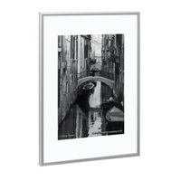View more details about TPAC Aluminium A1 Certificate Photo Frame - PAAFA1B