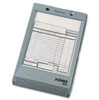 Rexel Scribe Register P855 - 71011