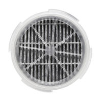 View more details about Rexel Activita Air Cleaner Filter - 2104399