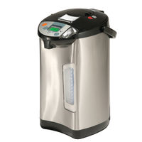 View more details about Addis Stainless Steel 5 Litre Thermo Pot - 516522