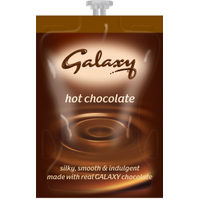 View more details about Flavia Galaxy Sachets (Pack of 72) NWT506