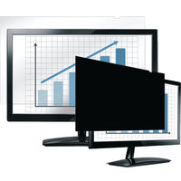 View more details about Fellowes Privascreen Privacy Filter 20.1In - 4801201