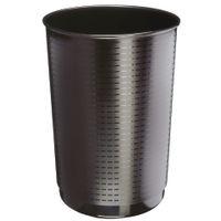 CEP 40 Litre Maxi Bin - CEP33010