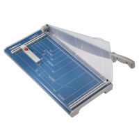 View more details about Dahle Professional Guillotine A3 534
