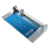 Dahle A4 Personal Rotary Trimmer - 507
