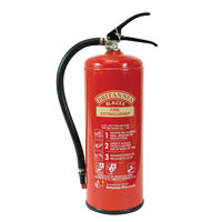 Fire Extinguisher 6L AFFF Foam - FM48334